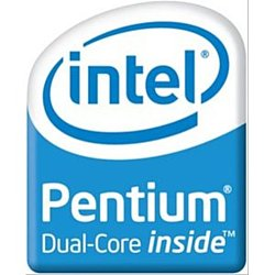 Компьютер на базе Intel Pentium Dual-Core