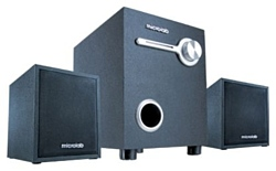 Microlab M-109