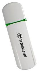 Transcend JetFlash 620 4Gb