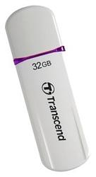 Transcend JetFlash 620 32Gb
