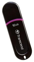 Transcend JetFlash 300 16Gb