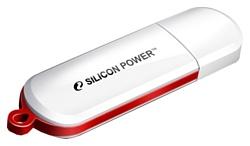 Silicon Power LuxMini 320 16Gb