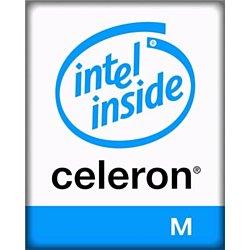 Компьютер на базе Intel Celeron M