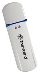 Transcend JetFlash 620 8Gb