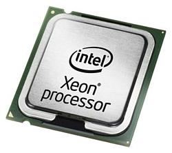 Intel Xeon L5640 Gulftown (2267MHz, LGA1366, L3 12288Kb)