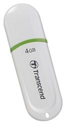 Transcend JetFlash 330 4Gb