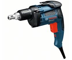 Bosch GSR 6-45 TE (0601445100)