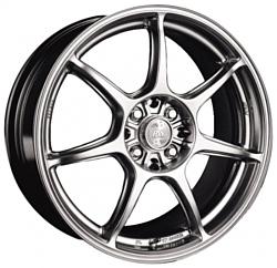 Racing Wheels H-250 7x16/5x100/112 D73.1 ET40