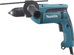 Makita HP1641F
