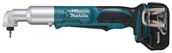 Makita BTL061RFE