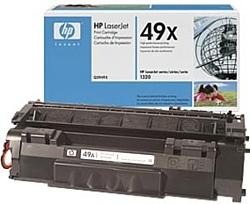 HP Q5949X