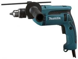 Makita HP1640