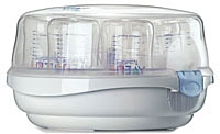 Philips Avent Express арт. 8278
