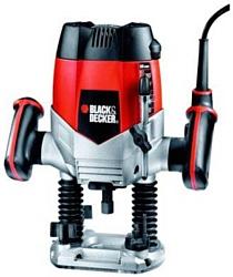 Black&Decker KW900E