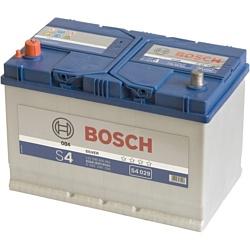 Bosch S4 Silver S4029 595405083 (95Ah)