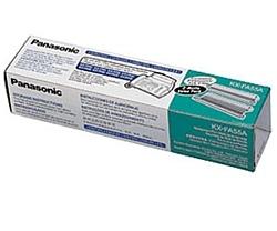Panasonic KX-FA55A