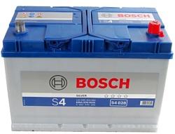 Bosch S4 Silver S4028 595404083 (95Ah)