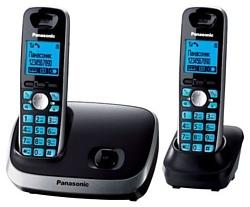 Panasonic KX-TG6512