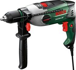Bosch PSB 850-2 RE (0603173020)