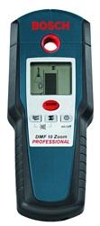 Bosch DMF 10 Zoom (0601010000)