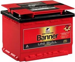 Banner Uni Bull 50300 (69Ah)