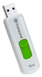 Transcend JetFlash 530 16Gb
