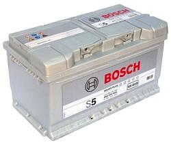 Bosch S5 Silver Plus S5010 585200080 (85Ah)