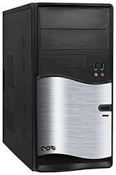 Codegen SuperPower M105-A11 450W