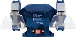 Stern Austria BG250SF