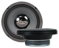 Cadence XM64