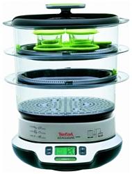 Tefal VS 4003 VitaCuisine Compact
