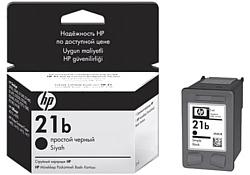 HP 21b (C9351BE)