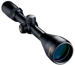 Nikon Fieldmaster 3-9x50 M Duplex
