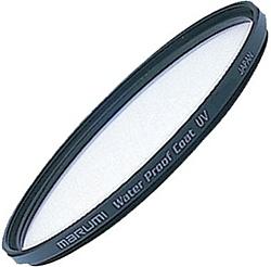 Marumi WPC UV 52mm