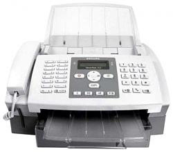 Philips Laserfax 925