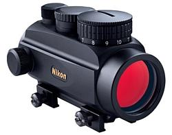Nikon Monarch Dot Sight 1x30 M VSD