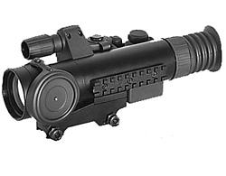 Yukon Sentinel G2+ 3x50 26115T