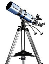 Sky-Watcher 1206 AZ3