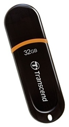 Transcend JetFlash 300 32Gb