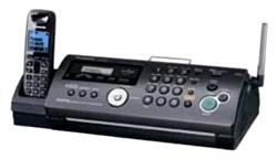 Panasonic KX-FC268RU