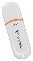 Transcend JetFlash 330 32Gb