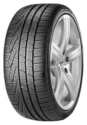 Pirelli Winter Sottozero II 245/35 R18 92V