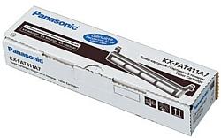Panasonic KX-FAT411A