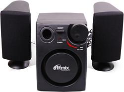 Ritmix SP-2100