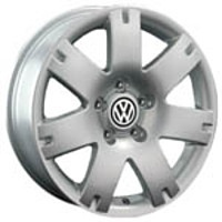 Replica VW3 7.0.0x16 5x112 D57.1 ET37 HPB