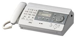 Panasonic KX-FT502