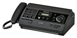 Panasonic KX-FT504