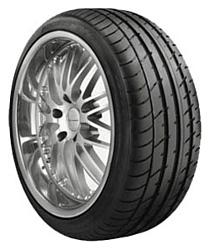 Toyo Proxes T1 Sport 235/50 R17 96Y