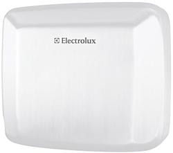 Electrolux EHDA/W-2500