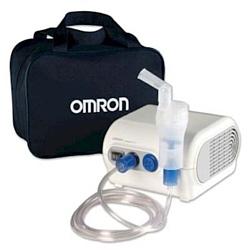 Omron CompAIR C28